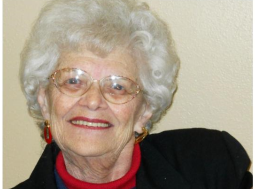 Mertle E Scully Obituary Visitation Funeral Information
