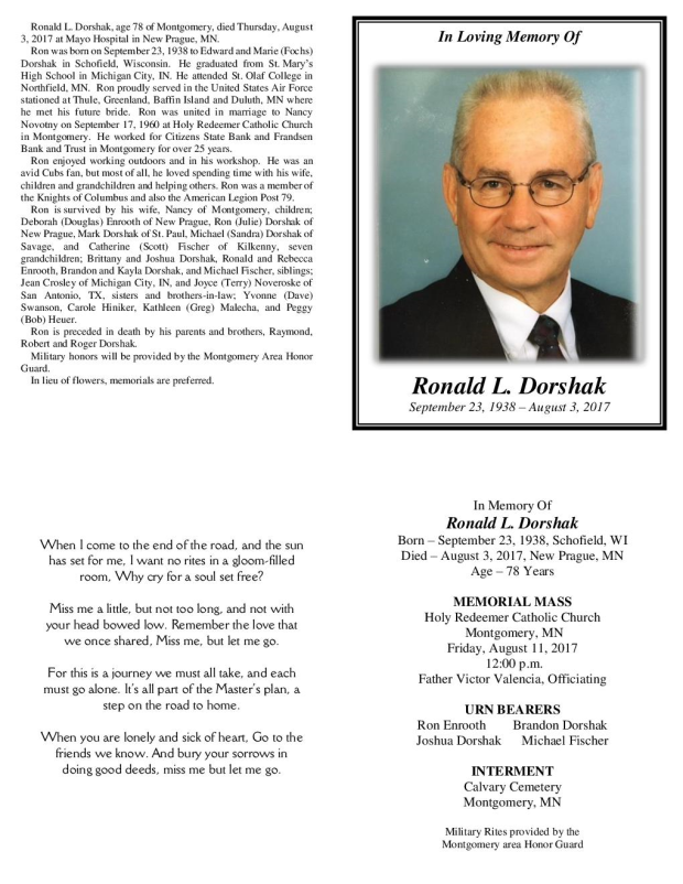 Schoenbauer Funeral Home Obituaries Pics Download