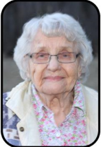 Norma Kittelson Memorial Folder