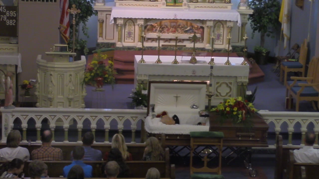 Obituary Victor K Pelan Zabka Perdue Funeral Home